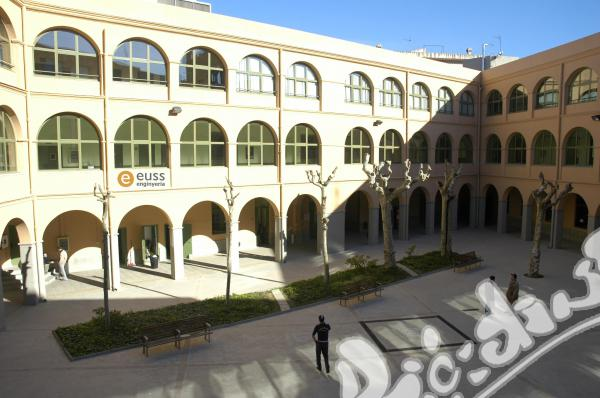 Graduate School of Management, Barcelona