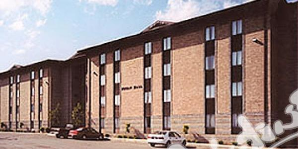 Beckley Campus