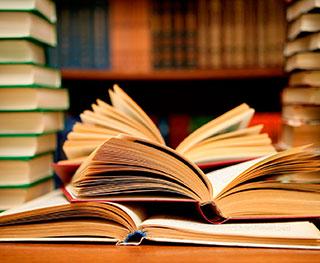 курсове по литература