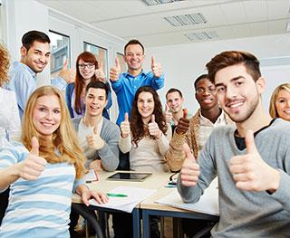 курсове по български език и литература