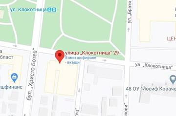 Уроци по математика в София