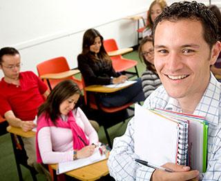 курсове по математика за кандидатстване
