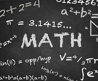 кандидатстудентски курсове по математика