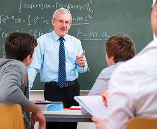 частни уроци по математика
